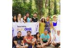 2. Sosyal Girişimcilik Kampı