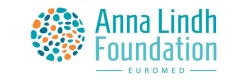 Anna Light Foundation