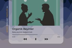 Podcast Önerileri