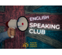English Speaking Club 2