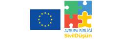 Avrupa Birliği Sivil Düşün Programı