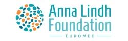 Anna Light Foundation