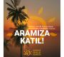 Akdeniz Gençlik Derneği Gönüllülerini Arıyor!