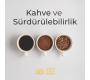 Kahve ve Sürdürülebilirlik